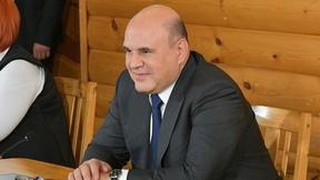 Посещение Дмитровского комплексного центра социального обслуживания населения