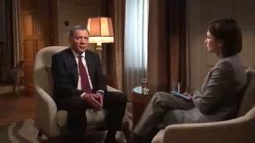 Интервью Юрия Борисова телеканалу «Россия 24»