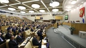 Видеоблог Председателя Правительства. Выпуск 276: с 13 по 19 декабря 2019 года