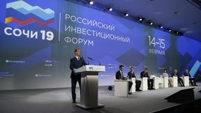 Видеоблог Председателя Правительства. Выпуск 230: с 14 по 15 февраля 2019 года