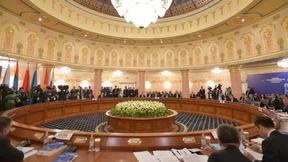 Видеоблог Председателя Правительства. Выпуск 166: c 20 по 26 октября 2017 года