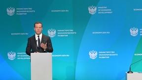 Видеоблог Председателя Правительства. Выпуск 187: с 23 по 29 марта 2018 года