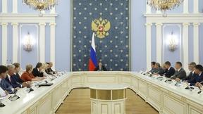 Видеоблог Председателя Правительства. Выпуск 207: с 24 по 30 августа 2018 года