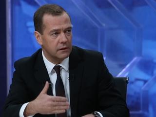Кто попадт под амнистию д медведева